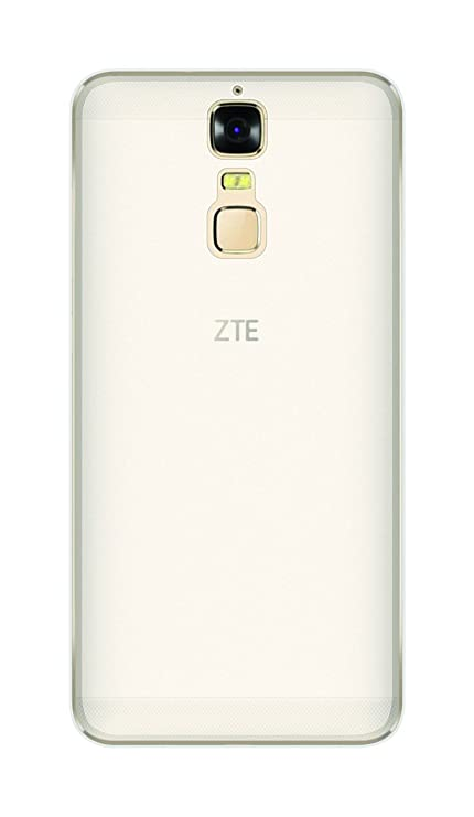 Phonix ZT61PGPW - Carcasa y película de protección para ZTE ...
