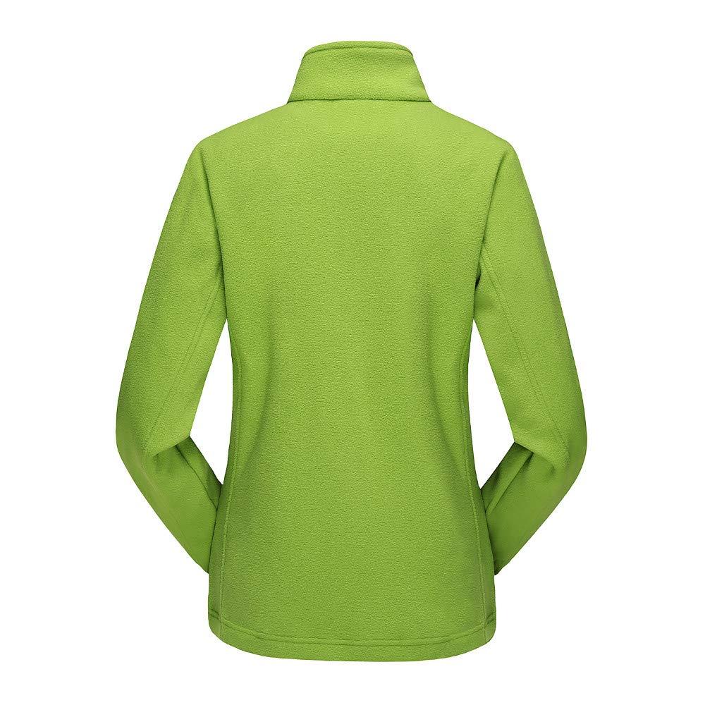 3 in 1 Men/'s Ski Jacket Waterproof Winter Jacket Snow Jacket Windproof Hooded with Removable Inner Warm Fleece Coat
