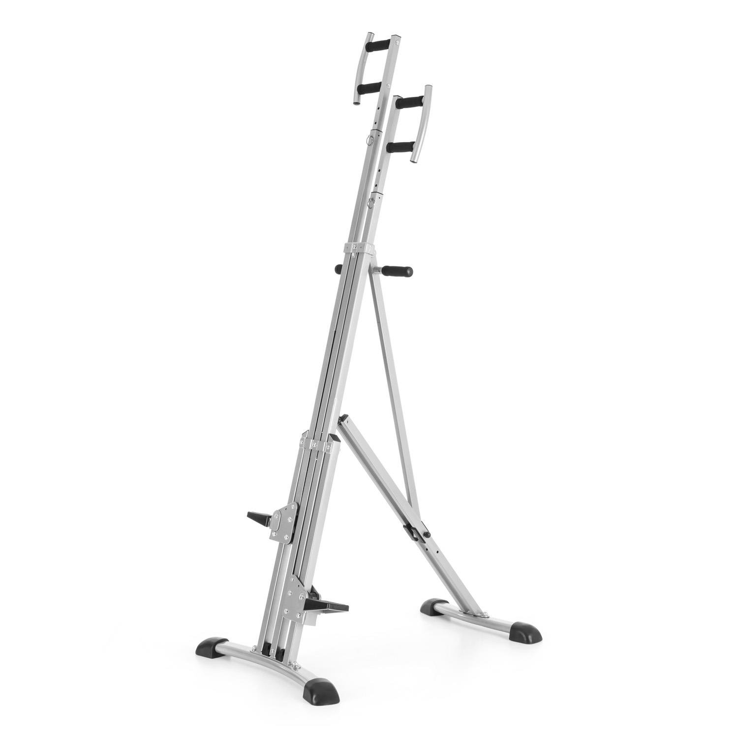 Capital Sports Climbhigh Machine d escalade Verticale (Acier cbb90ba0f2f
