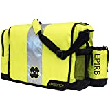 ACR 2278 RapidDitch Abandon Ship Survival Gear Bag