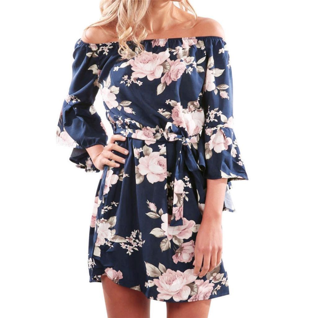 5df623ae7361 Lookatool Dress