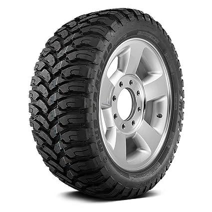 35x12 50r17 Tires All Terrain Mud Highway All Season Tires >> Amazon Com Xf Off Road Mud Tracker Tire 35x12 50r17 All Season