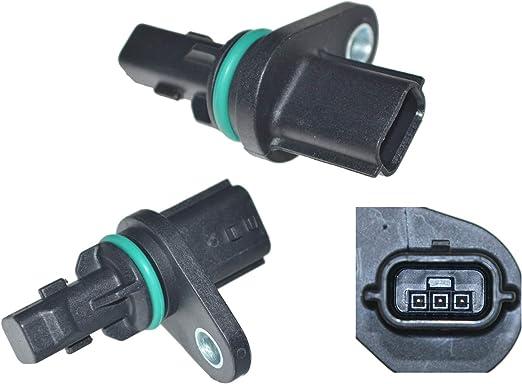 Walker Products 235-1444 Camshaft Position Sensor