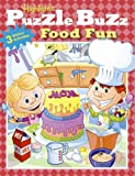Food Fun, Boyds Mills Press Staff, 1590786769