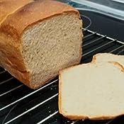Lékué pack - Molde para hacer pan y funda para sandwich ...