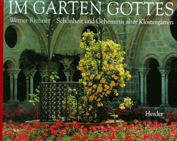 Im Garten Gottes