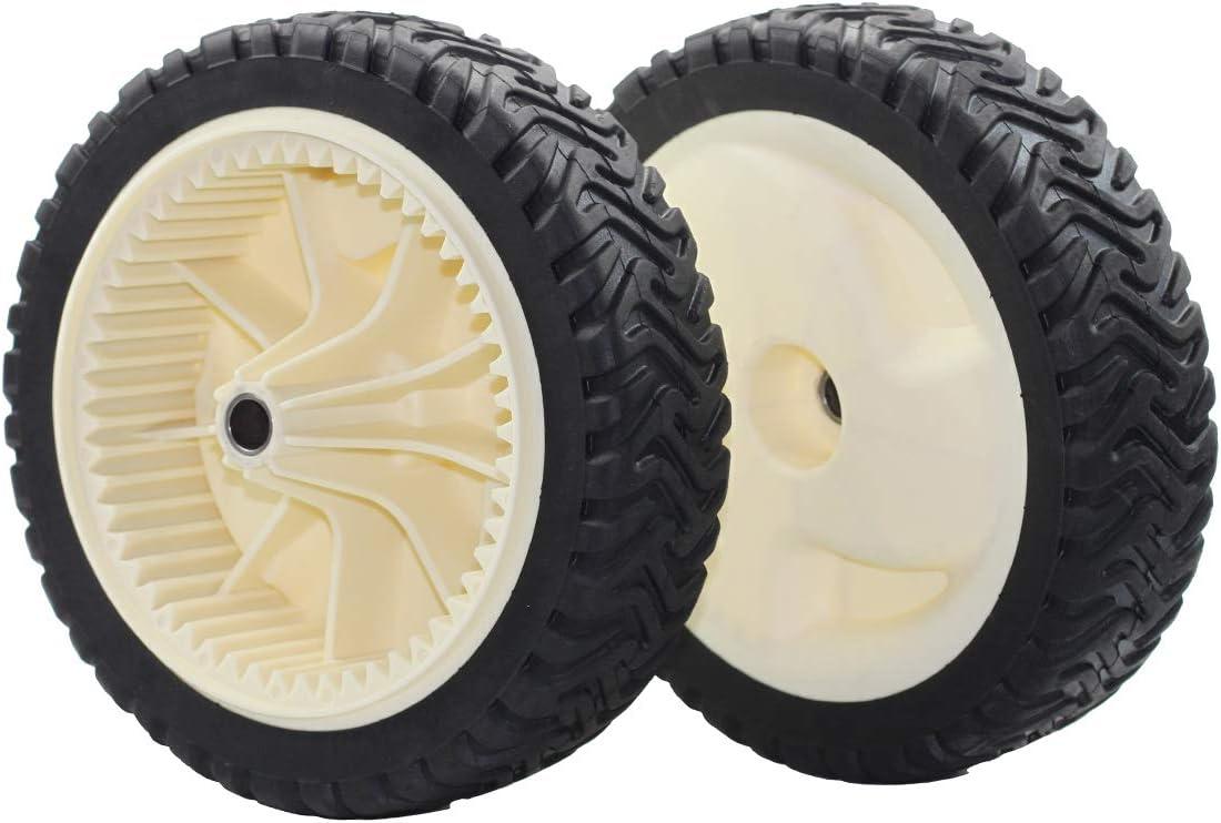 Antanker Replacement Toro 105-1815 PK2 Wheel Gear
