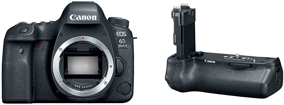 Canon  product image 9