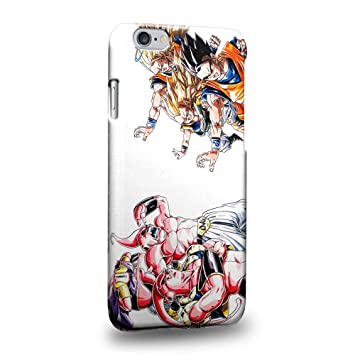 coque iphone 6 sangohan