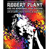 Robert Plant formed his current band The Sensational Space Shifters in 2012 and has been recording and touring with them ever since. Robert Plant has always introduced music from many cultures into his work and the Sensational Space Shifters ...
