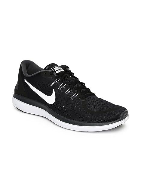 6f22e0dfc8c1 Nike Flex 2017 RN Men s Sports Running SHOE-UK-11  Buy Online at Low ...