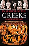 In Search of the Greeks 9781853996993