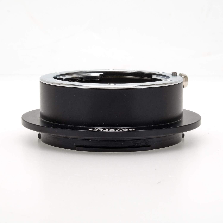 FUG//LER Adapter Leica R Lens to Fuji G-Mount Camera