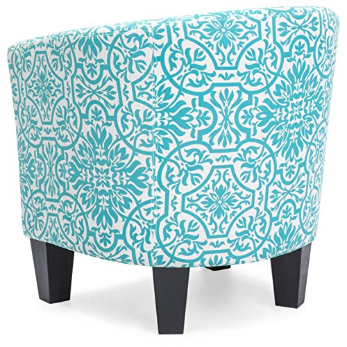 Best-Choice-Products-Modern-Contemporary-Upholstered-Barrel-Accent-Chair