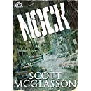Nock (Year of the Zombie Book 10)