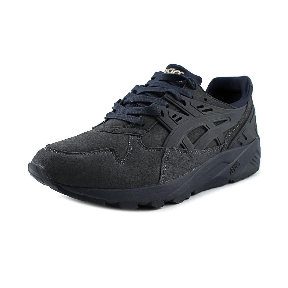 ASICS Men's Gel kayano Trainer Retro Running Shoe, PurpleAtomic Blue, 9.5 M US | $145 Buy today!