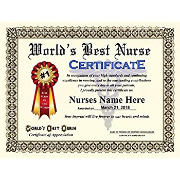 Best option to complete a diploma of nursing