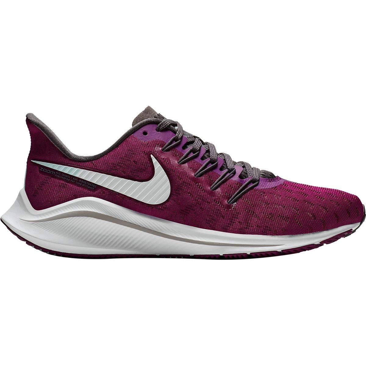 最安価格 [ナイキ] レディース ランニング Air Zoom 8 Vomero [並行輸入品] 14 Running Shoe Air [並行輸入品] B07P1QM8KK 8, 雨竜郡:920496da --- womaniyya.com