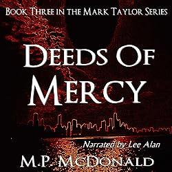 Deeds of Mercy