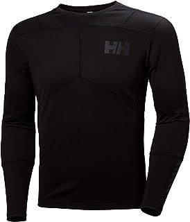 Helly Hansen–Maglietta LS Base Layer HH LIFA Active Crew