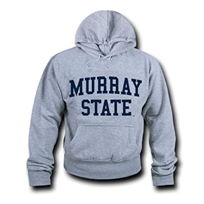 W Republic Apparel Game Day Hoodie (Murray)