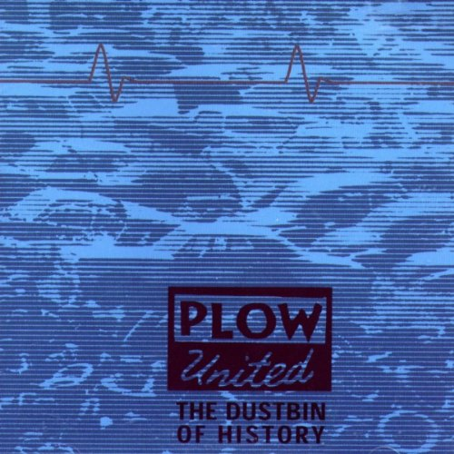 plow united - 7
