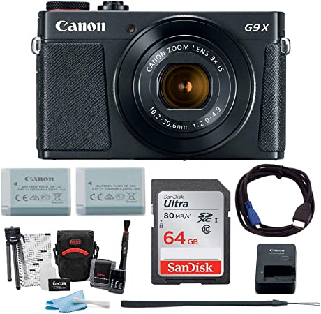 Canon 1717C001 product image 5
