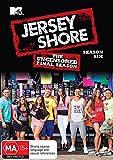 Jersey Shore - Season 6