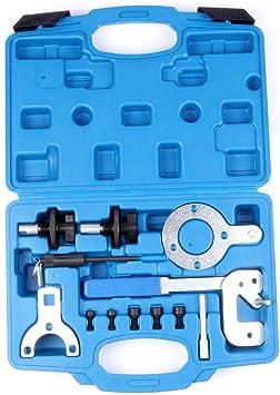Engine Timing Tool For Fiat 500 Doblo//Cargo Grande Punto Idea Linea Panda 1.3JTD