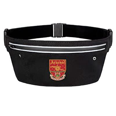 AD BAG Arsenal Premier League Waist Pack