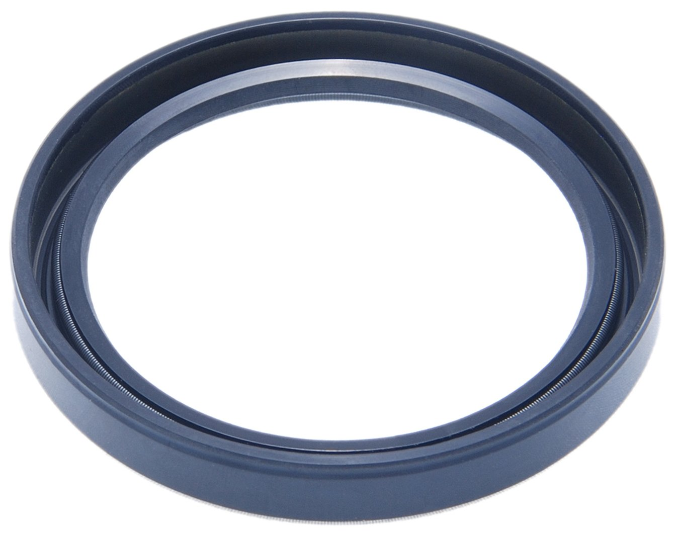 33111-AD300 - Oil Seal Axle Case (52X66X9.1) - Febest # 95FAY-52660909X - 1 Y...