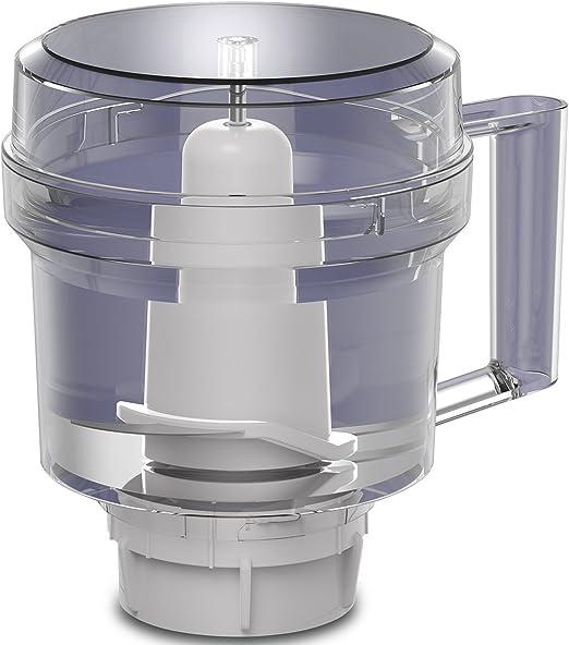 Oster BLSTFC-W00-011 Accesorio para procesador de alimentos ...