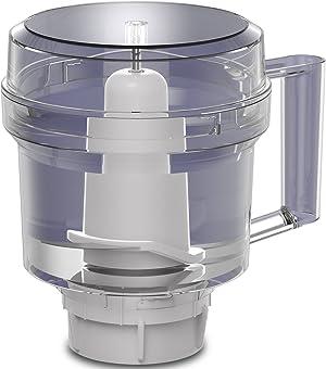 Oster BLSTFC-W00-011 Food Processor Attachement, Small, DAA