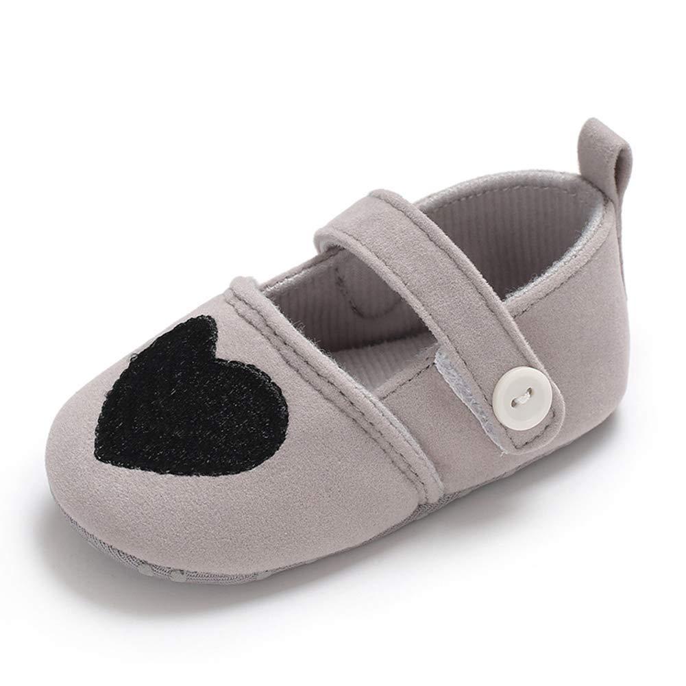Lplpol Samoyed Flip Flops for Kids Adult Beach Sandals Pool Shoes Party Slippers Black Pink Blue Belt for Chosen