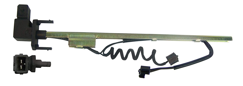 JURATEK Brake Wear Indicator JCW132