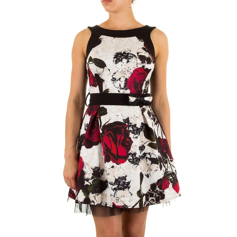 RINASCIMENTO Women's Dress