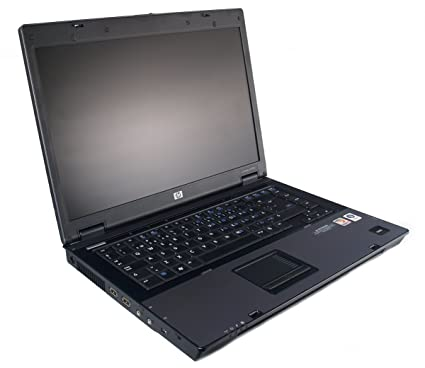 COMPAQ AMD TURION 64 DRIVER DOWNLOAD (2019)