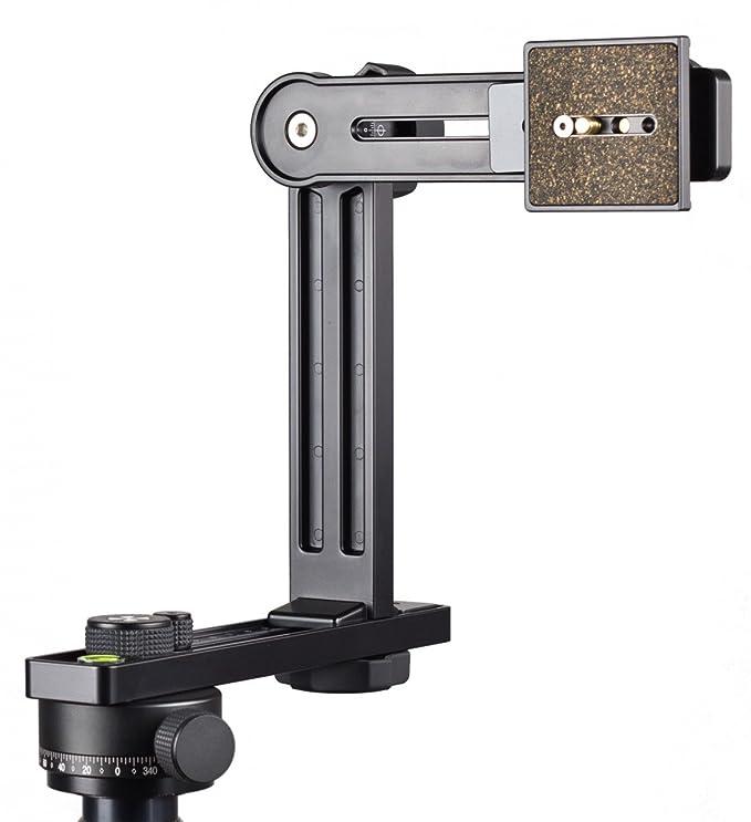 Amazon.com : Nodal Ninja 4 Standard Package : Camera Lens ...