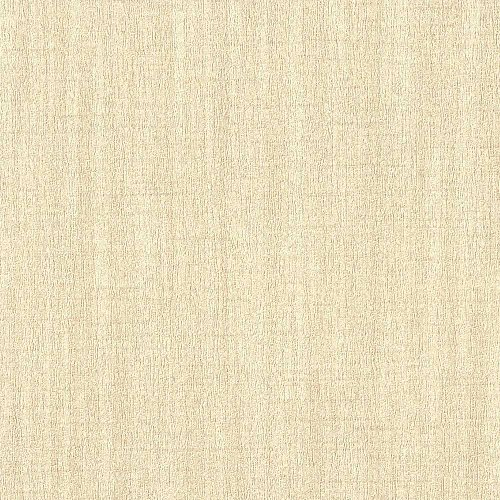 Shimmering Creamy Flesh Wallpaper - Sample Swatch - Romosa Wallcoverings