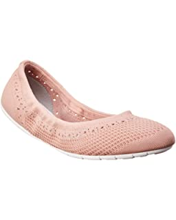 49f946e82 Amazon.com | Cole Haan Women's Olivia Ballet Flat | Oxfords