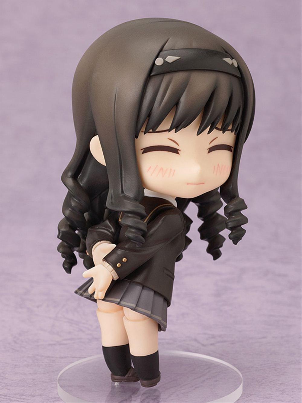 Action Haruka Morishima Smile Ss Good Figure Company Amagami Pvc eE9DYWH2I