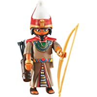 Playmobil Add-On Series - Egyptian General