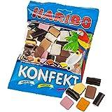 Haribo Confect 200 g