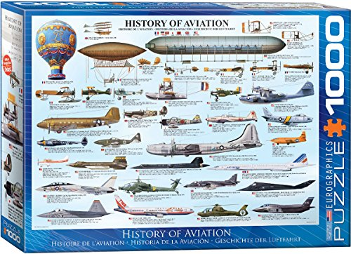 eurographics-history-of-aviation-puzzle-1000-piece