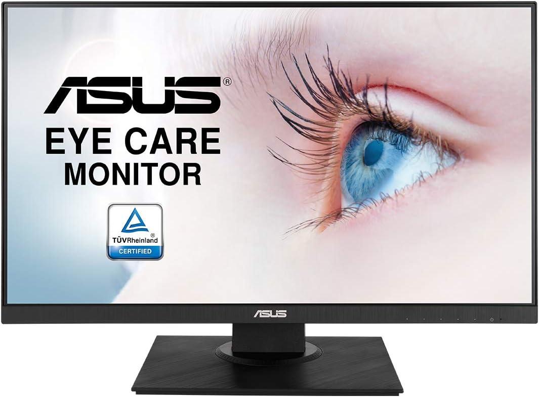 Asus VP228DE - Monitor 21.5