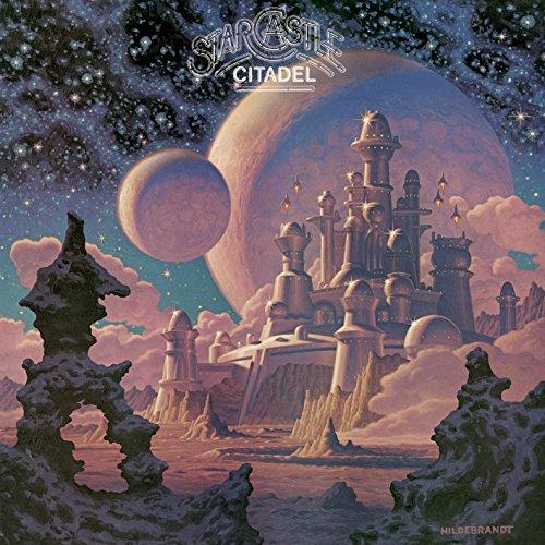 Citadel [Special Edition] [Collector's Edition] [Remastered] ()