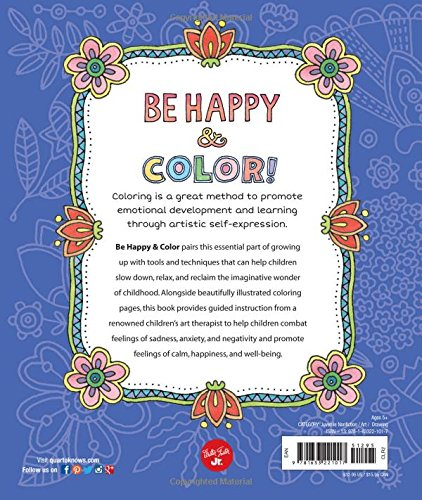 Mindful Activities Coloring Pages For Kids Hannah Klaus Hunter Stephanie Peterson Jones 9781633221017 Amazon Books