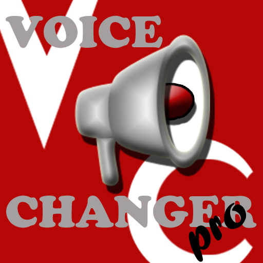 Thing need consider when find voice changer real time? | EZ