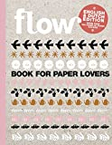 Flow Book for Paper Lovers 2017