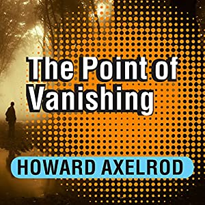 The Point of Vanishing Audiobook